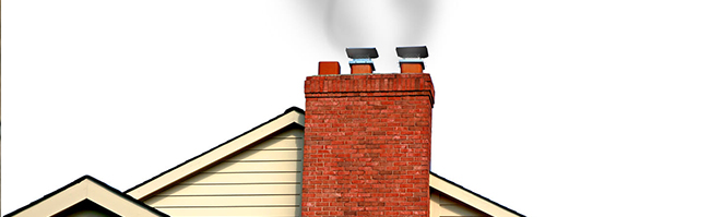 chimney flue Hackensack, Bergen County new jersey