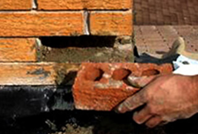 Chimney Repair Bergenfield, Bergen County New Jersey, NJ